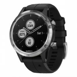 Garmin Fenix5 Plus (010-01988-11)