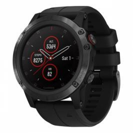 Garmin Fenix5X Plus (010-01989-01)
