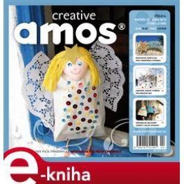 Creative Amos 04/2012 Zima