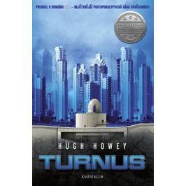 Silo 2: Turnus - Hugh Howey