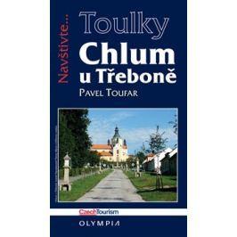 Chlum u Třeboně - Pavel Toufar