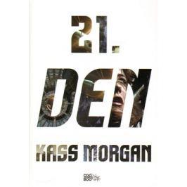 21. den - Kass Morgan