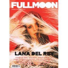 Full Moon 53/2015