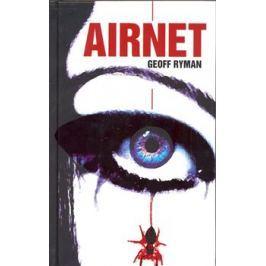 Airnet - Geoff Ryman