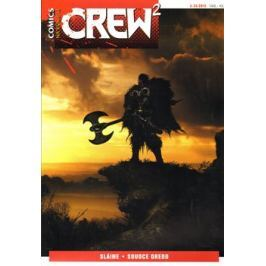 Crew2 34
