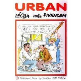 Léčba MUDr. Pivrncem - Petr Urban
