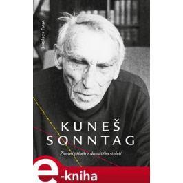 Kuneš Sonntag - Jindřich Fiala