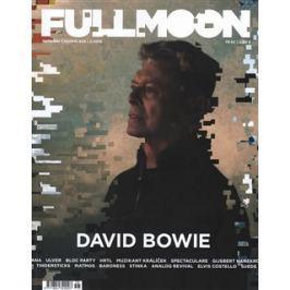 Full Moon 58/2016