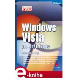 Windows Vista - Josef Pecinovský