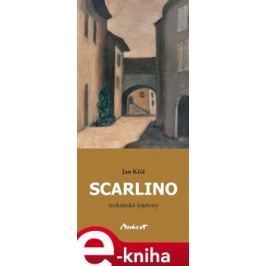 Scarlino - Jan Kříž