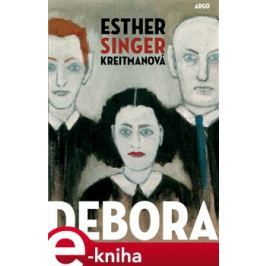 Debora - Esther Singer Kreitman