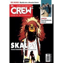 Crew2 36