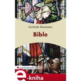 Bible - Gerlinde Baumann