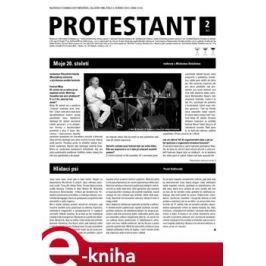 Protestant 2012/2