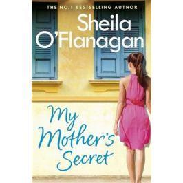 My Mother´s Secret - Sheila O´Flanagan