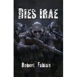 Dies irae - Robert Fabian