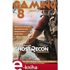 GAMING 8
