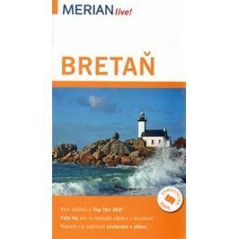 Bretaň - Merian Live! - Dirk Schröder