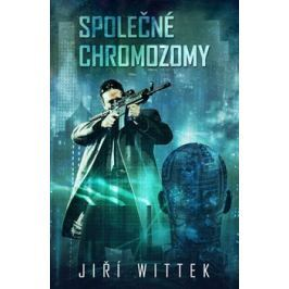 Společné chromozomy - Jiří Wittek