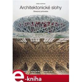 Architektonické slohy - Owen Hopkins
