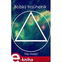 Božský Trojúhelník - Filip Maláč