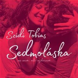 Sedmoláska - Szidi Tobias