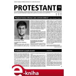 Protestant 2017/10
