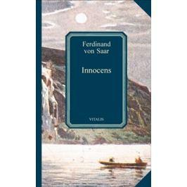 Innocens - Ferdinan von Saar