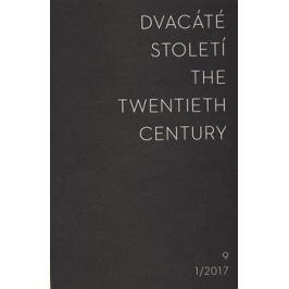 Dvacáté století 2017/1