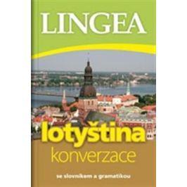 Lotyština konverzace