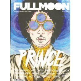 Full Moon #43/2014