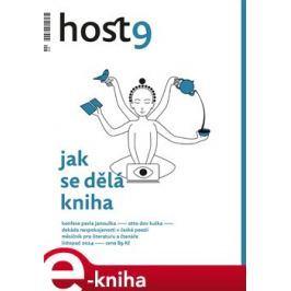 Host 2014/9