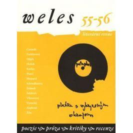 Weles 55-56 - kol.