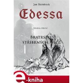 Edessa - Jan Štainbruch