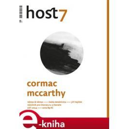 Host 2014/7