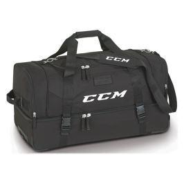 Taška pro rozhodčí CCM Official