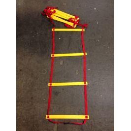 Tréninkový žebřík Agility Ladder