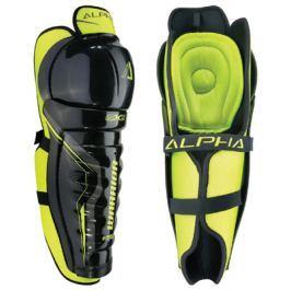 Holeně Warrior Alpha QX5 SR