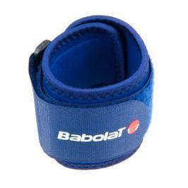Bandáž Babolat Tennis Elbow Support X1 - podpora pro loket