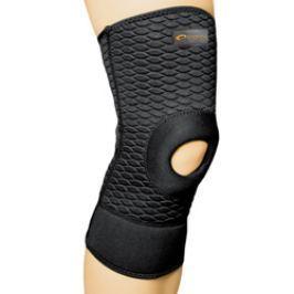 Bandáž na koleno Spokey Hock