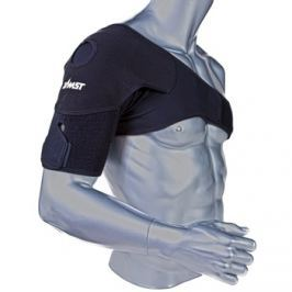 Ortéza na rameno Zamst Shoulder Wrap
