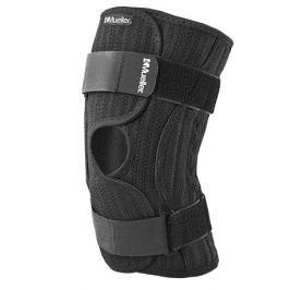 Ortéza na koleno Mueller Elastic Knee Brace
