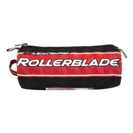 Inline kolečka Rollerblade Supreme 90 mm 85A 8 ks