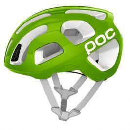 Helma POC Octal zelená