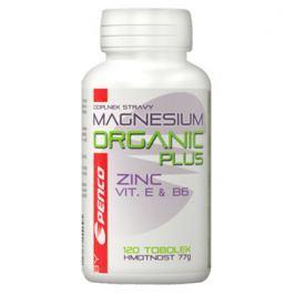 Organický hořčík Penco Magnesium Organic 120 tablet
