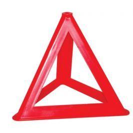 Tréninkový kužel Triangular Cone 7