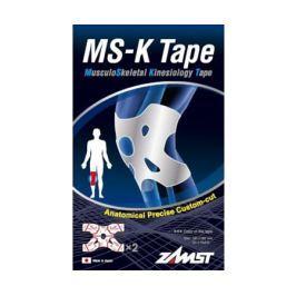 Kinesio tape na koleno Zamst MS-K Tape Knee