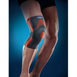 Ortéza na koleno Thuasne Sport 0355