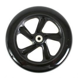 Kolečko Micro 200 mm Black