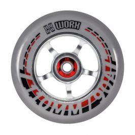 Kolečko Worx 90a 110 mm Alu Core